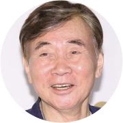 Yang Taek-jo