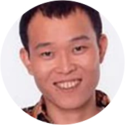 Seiji Chihara