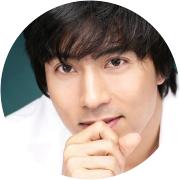 Han Jae-suk