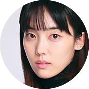Kim So-ra