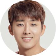 Son Ho-jun