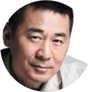 Chen Jianbin