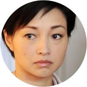 Theresa Lee Yee-Hung