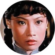 Angela Mao Ying