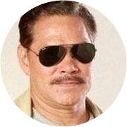 Archie Adamos