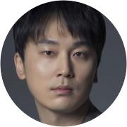 Seo Hyun-woo