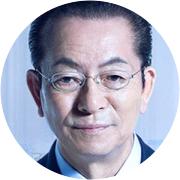 Yutaka Mizutani