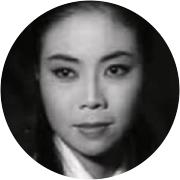 Lee Kui-On