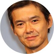 Atsuro Watabe