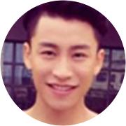 Xiongfang Tan