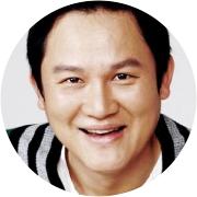 Kang Seong-jin