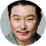 Lee Sang-hun