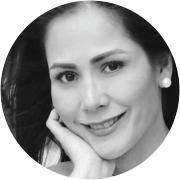 Maritoni Fernandez