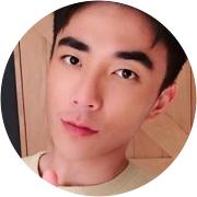 Bernard Sen Jun