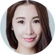 Gigi Lau