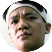 Tommy Wong