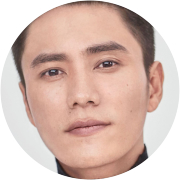 Chen Kun