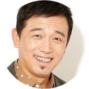 Pan Binlong