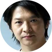 Naoto Ogata