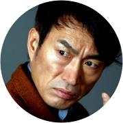 Jo Deok-jae