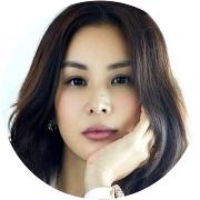 Ko So-young