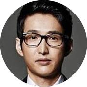 Chae Dong-hyun