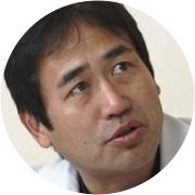 Toshiyuki Nagashima