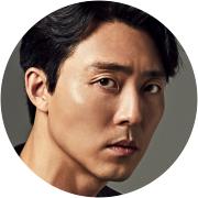 Lee Moo-saeng