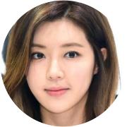 Park Han-byul