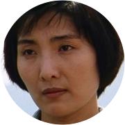 Josephine Koo