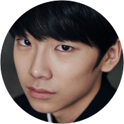 Seong Yu-bin