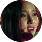 Shin Ji-soo