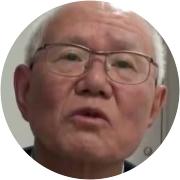 Tetsuya Chiba