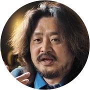 Kim Ou-joon