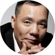 John Ching Tung