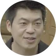 Ji Jeong-woo