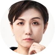 Kim Cho-hee