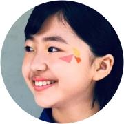 Xiao Ying Bai