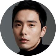 Jeon Sin-hwan