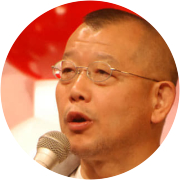 Tsurube Shôfukutei