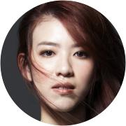 Ruby Yap