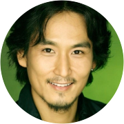 Kim Su-hyeon