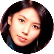 Lee Eun-ju