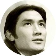 Tony Liu