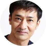 Yoshiyuki Yamaguchi