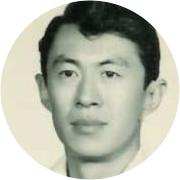 Peter Chen Ho