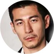 Ryan Kuo