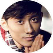 Zhang Yishan