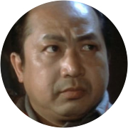 Lau Yat-Fan