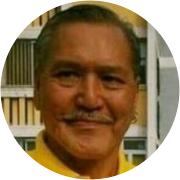 Bill Lung Biu